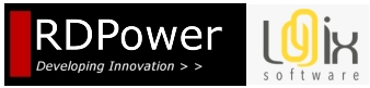 www.rdpower.it - design by www.logix-software.it
